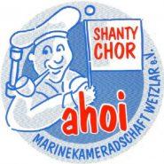 4-Shanty-ChorkleinfuerHP